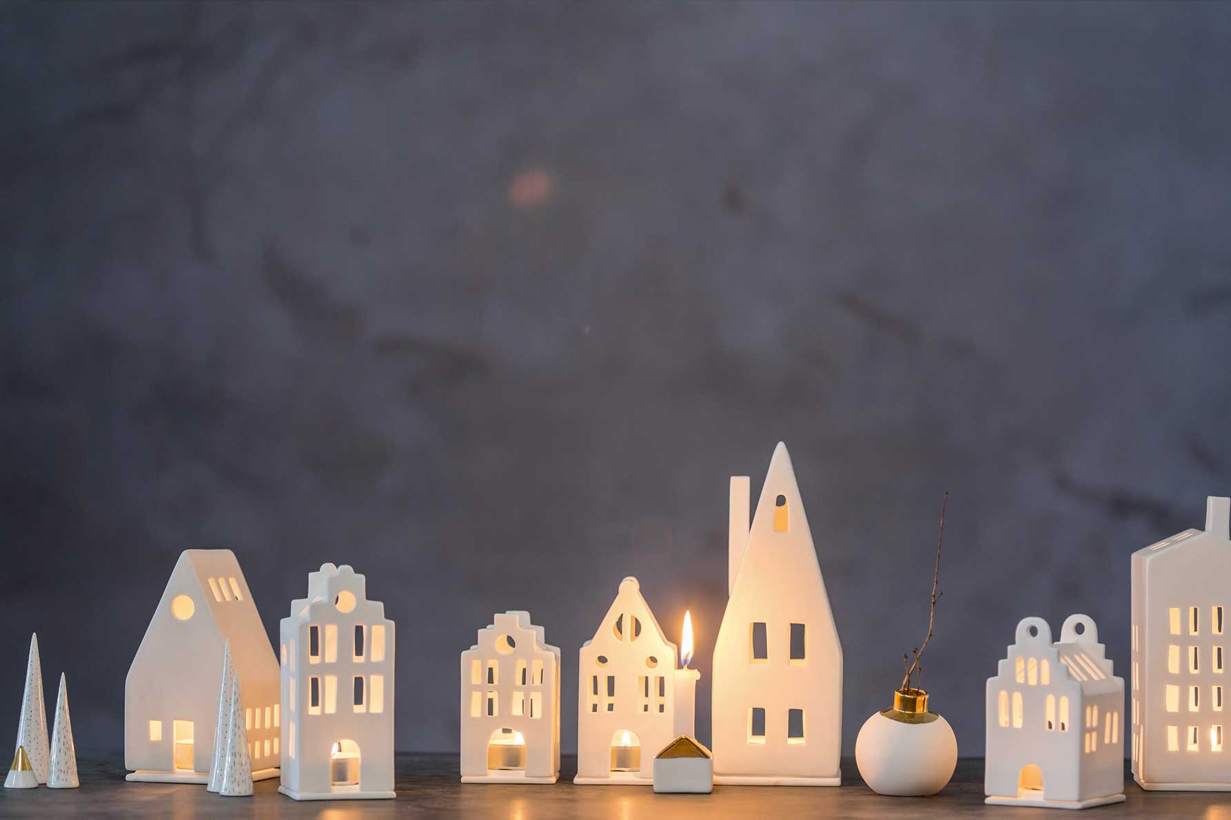 weihnachtskollektion r der. Black Bedroom Furniture Sets. Home Design Ideas